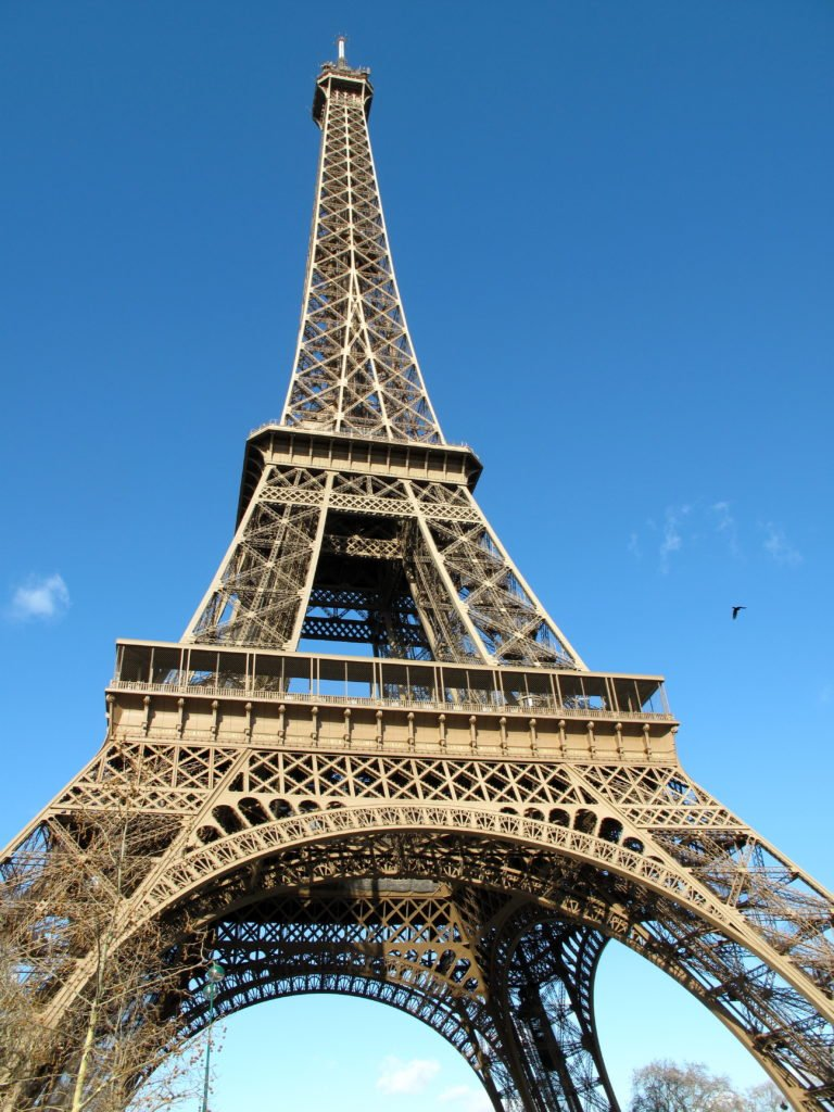 eiffel-tower (2)