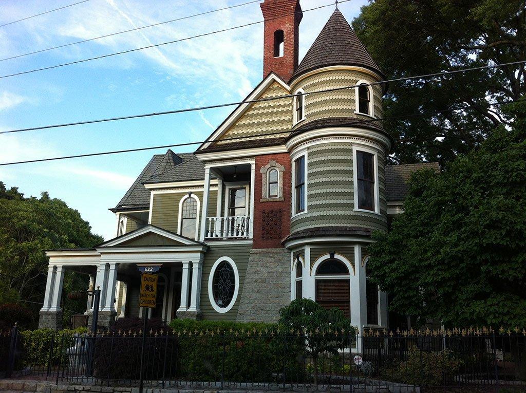 historic-renovation-whole-house