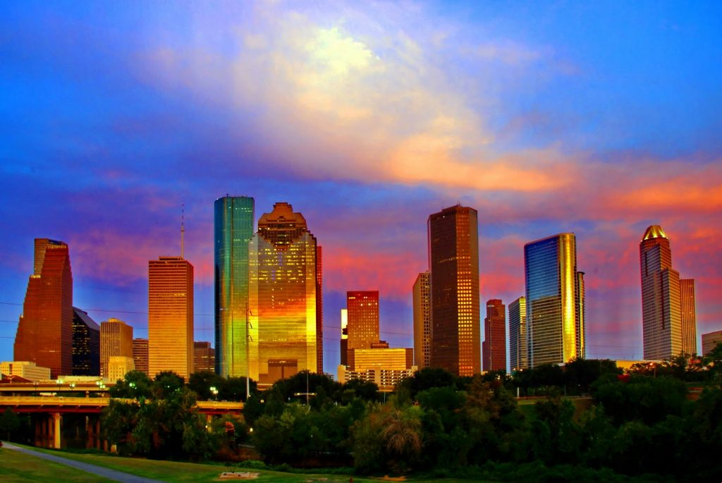 houston_skyline_dusk