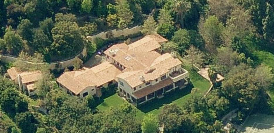justin-timberlakes-home-hollywood-hills