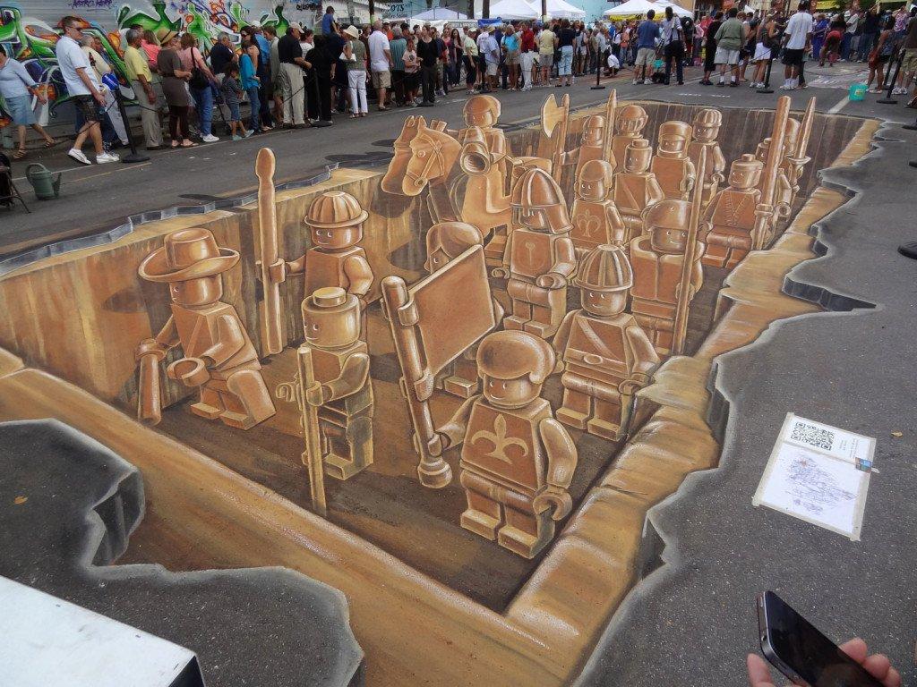 street-art-3d-leon-keer-ruben-poncia-remko-van-schaik-and-peter-westerink