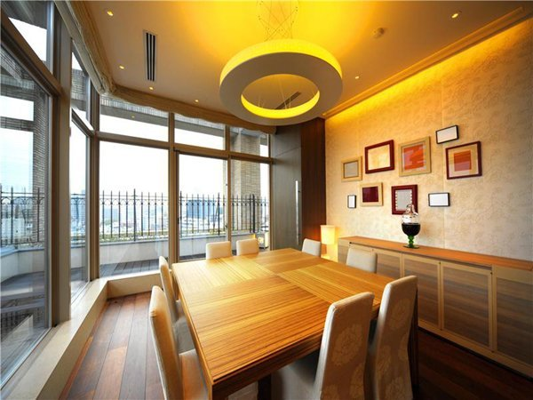 worlds-most-expensive-1-bedroom-apartment-condo-minami-azabu-11