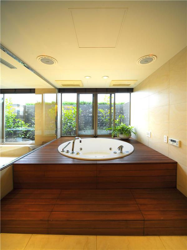 worlds-most-expensive-1-bedroom-apartment-condo-minami-azabu-14