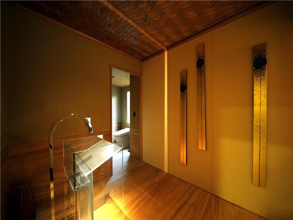 worlds-most-expensive-1-bedroom-apartment-condo-minami-azabu-25