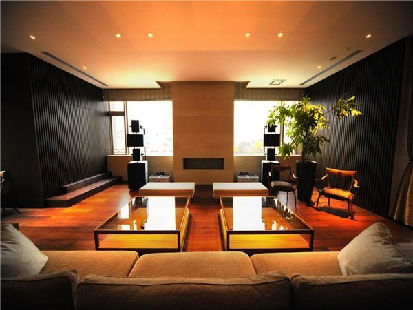 worlds-most-expensive-1-bedroom-apartment-condo-minami-azabu-26