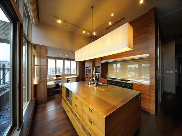 worlds-most-expensive-1-bedroom-apartment-condo-minami-azabu-27