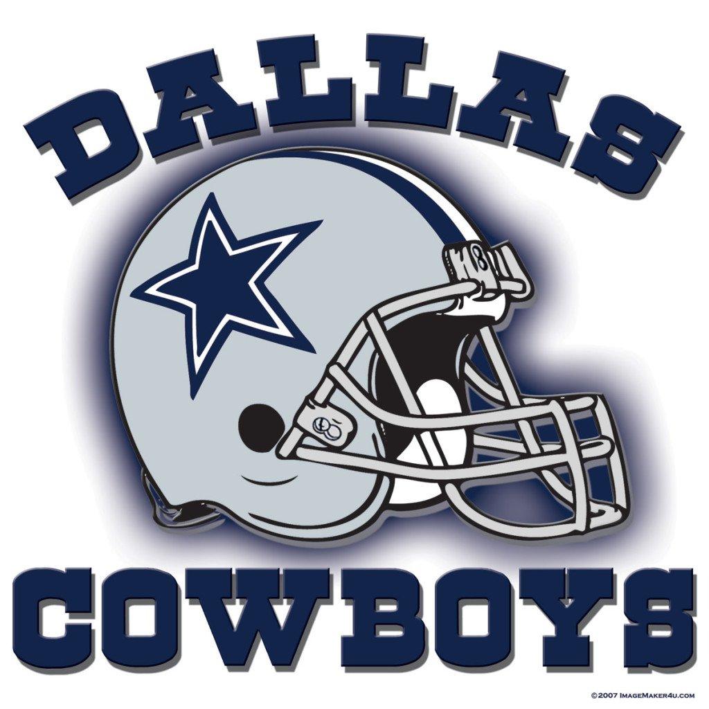 Dallas-Cowboys-Super-Bowl-Odds