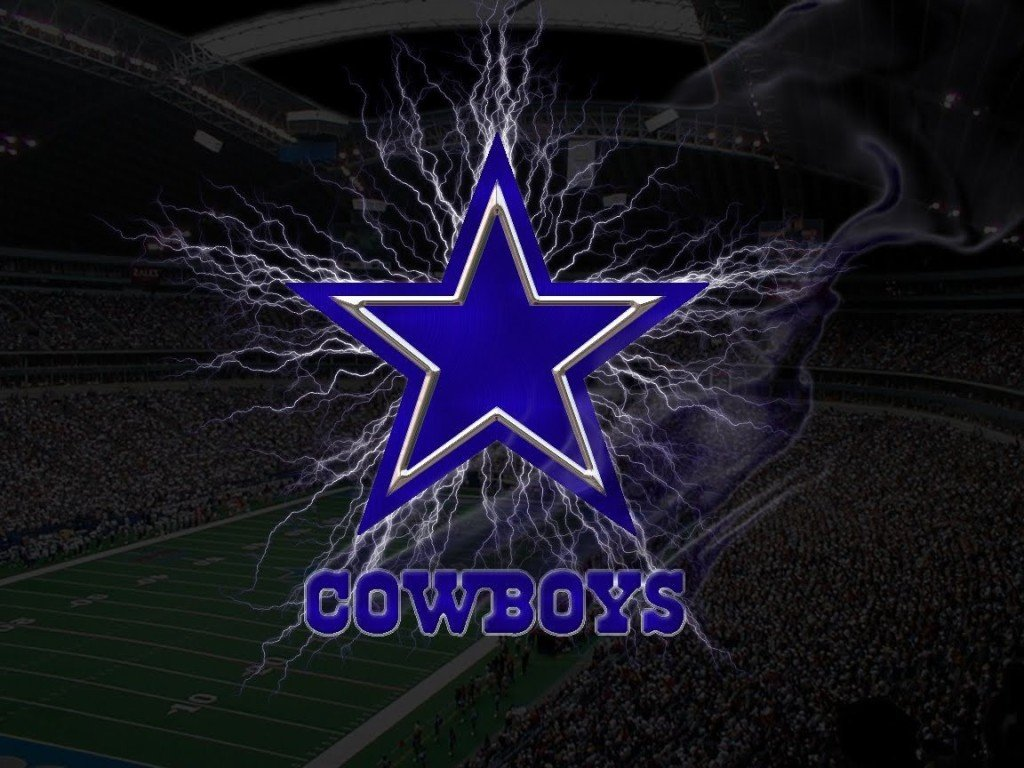 Dallas-Cowboys-dallas-cowboys-16417772-1152-864