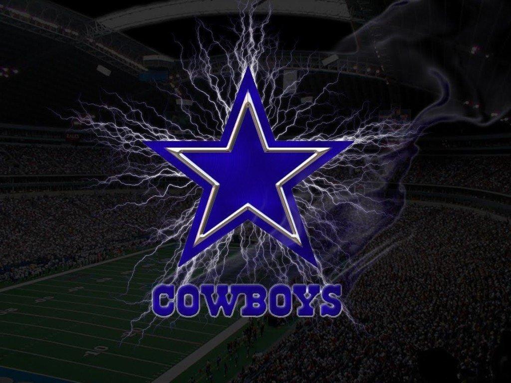 Dallas-Cowboys-dallas-cowboys-16417772-1152-864