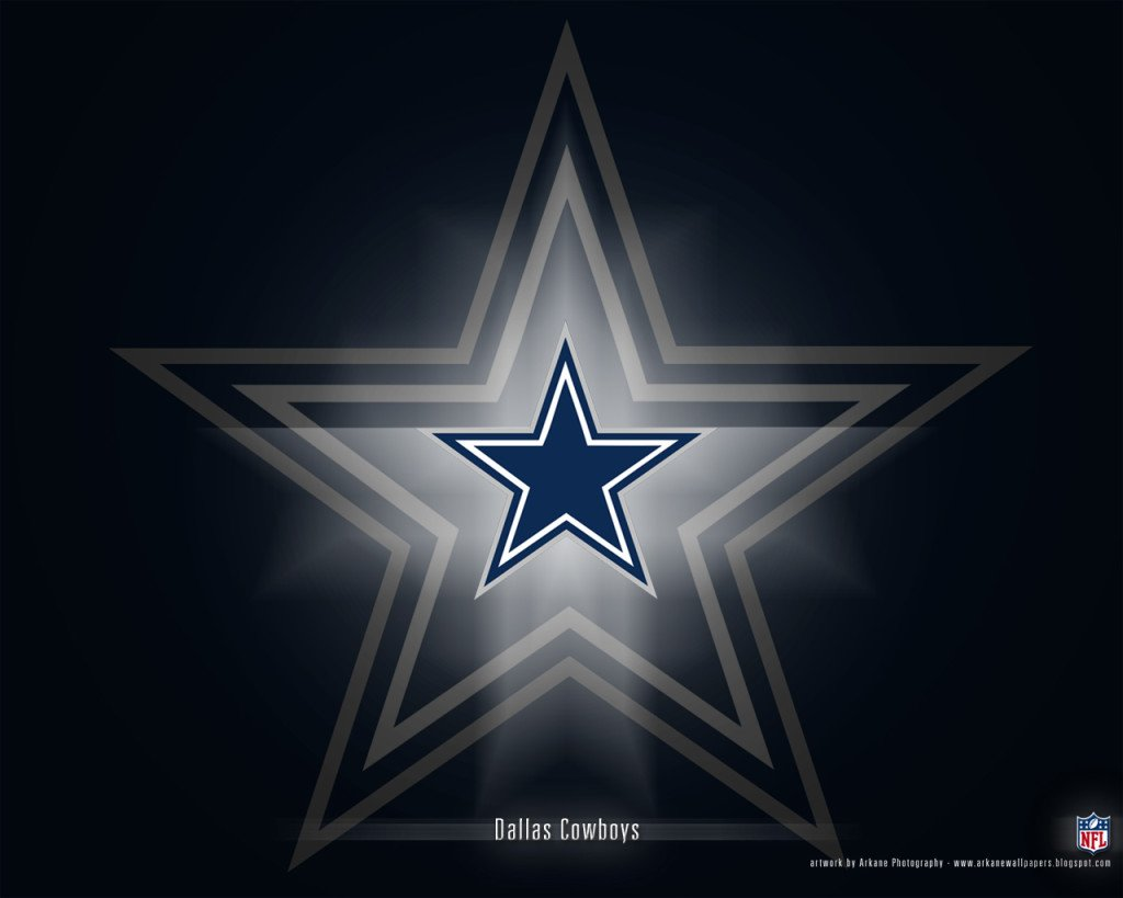 Dallas-Cowboys-dallas-cowboys-9173313-1280-1024