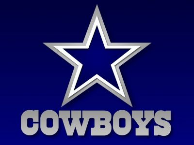 dallas-cowboys-wallpaper__400x300