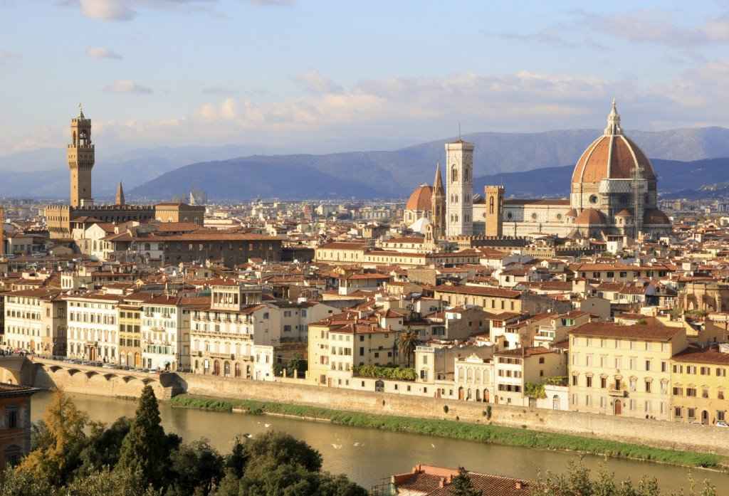 florence-italy (3)