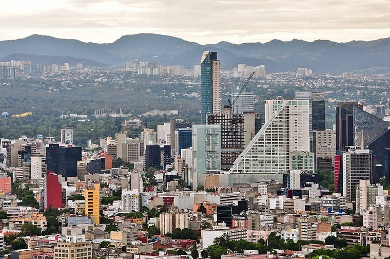 Mexico-City-Skyline_0