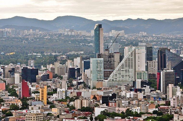 Mexico-City-Skyline_0