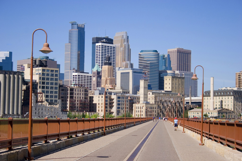 Minneapolis1