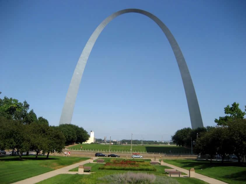 gateway-arch (1)
