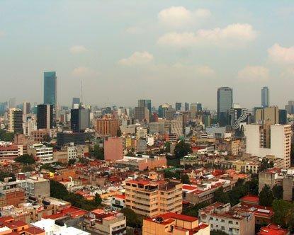 mexico-city-s