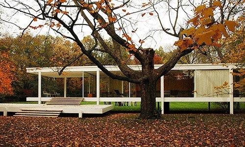Farnsworth-House-Mies-van-der-Rohe-exterior-500x300