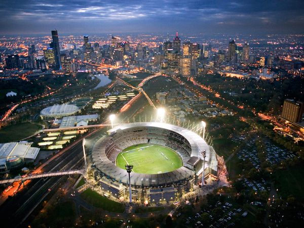 Melbourne-Cricket-Ground-2012
