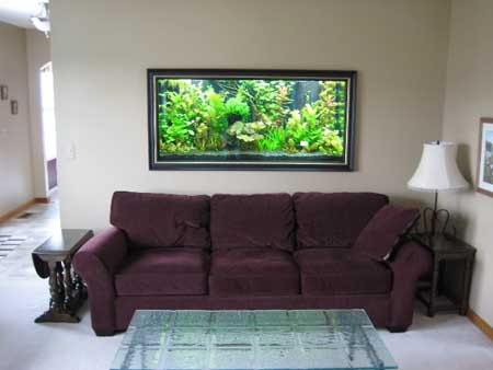 Recessed_Fish_Tanks_Are_Usually_left_for_the_rich_and_famous