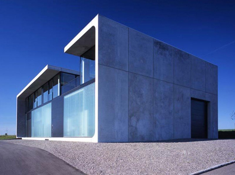 Solid-Architecture-of-Haus-Bold-in-Germany-800x594