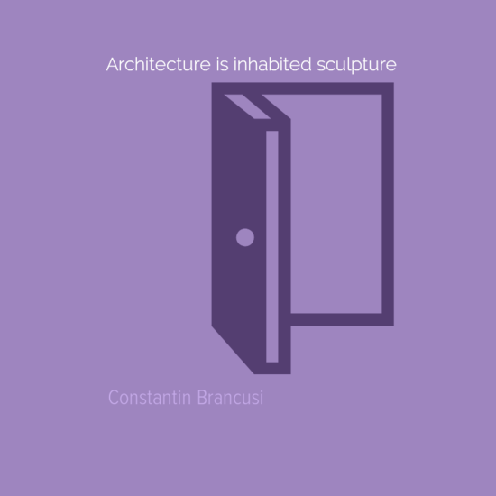 architectureisinhabitedsculpture0a28door29-default