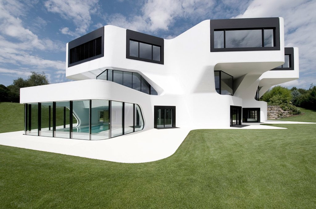 international_architecture_awards_2009_03