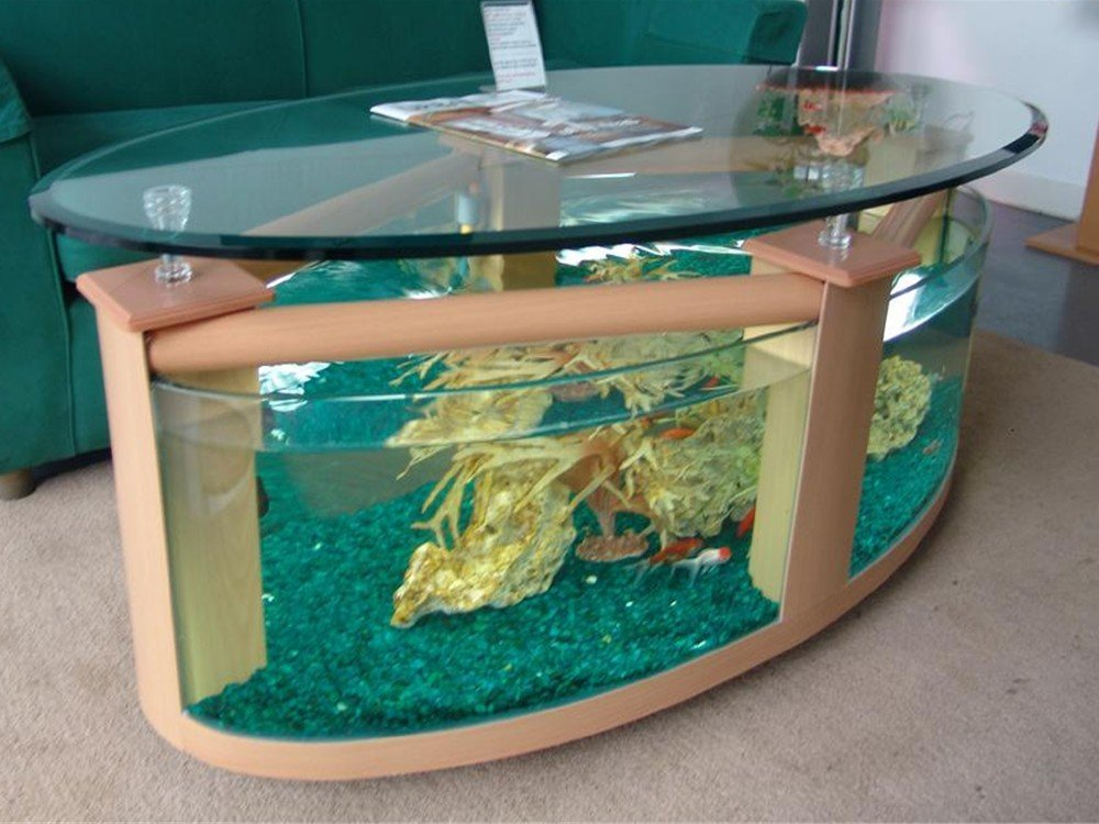 large-oval-coffee-table-aquarium