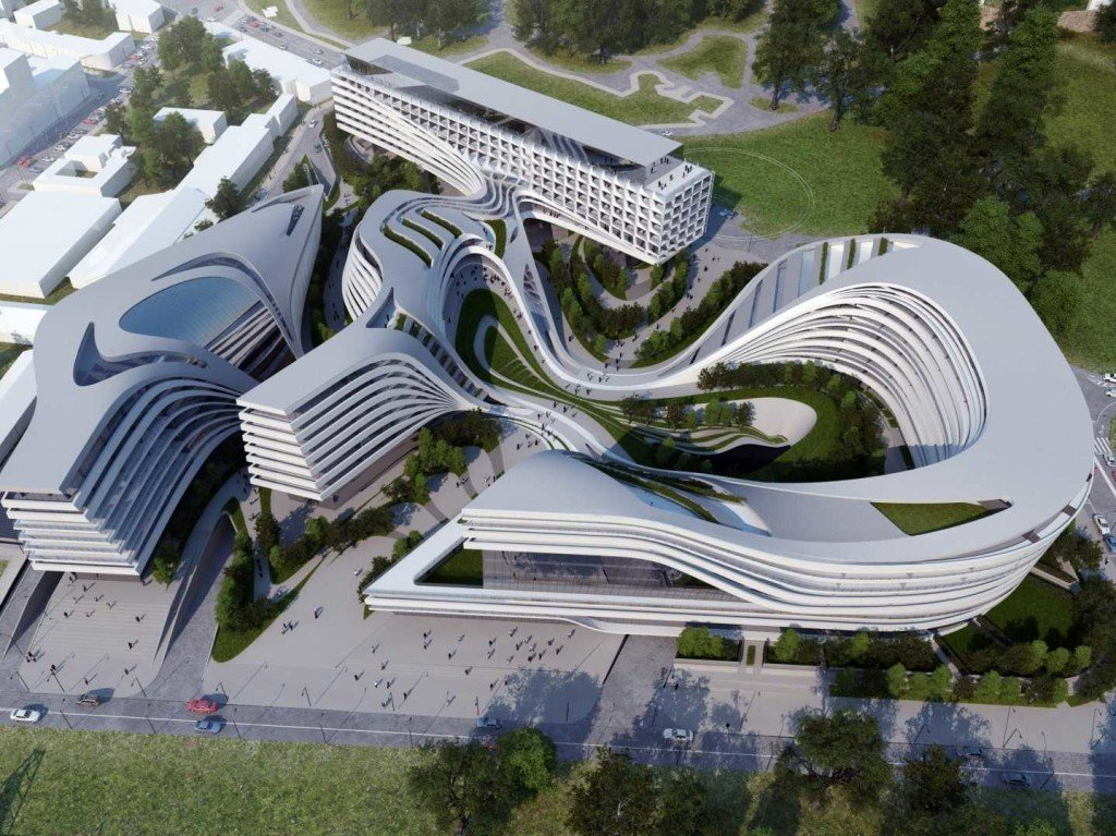 the-otherworldly-architecture-of-zaha-hadid