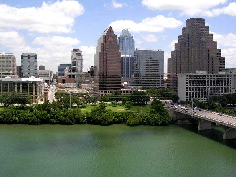 Austin-skyline (1)