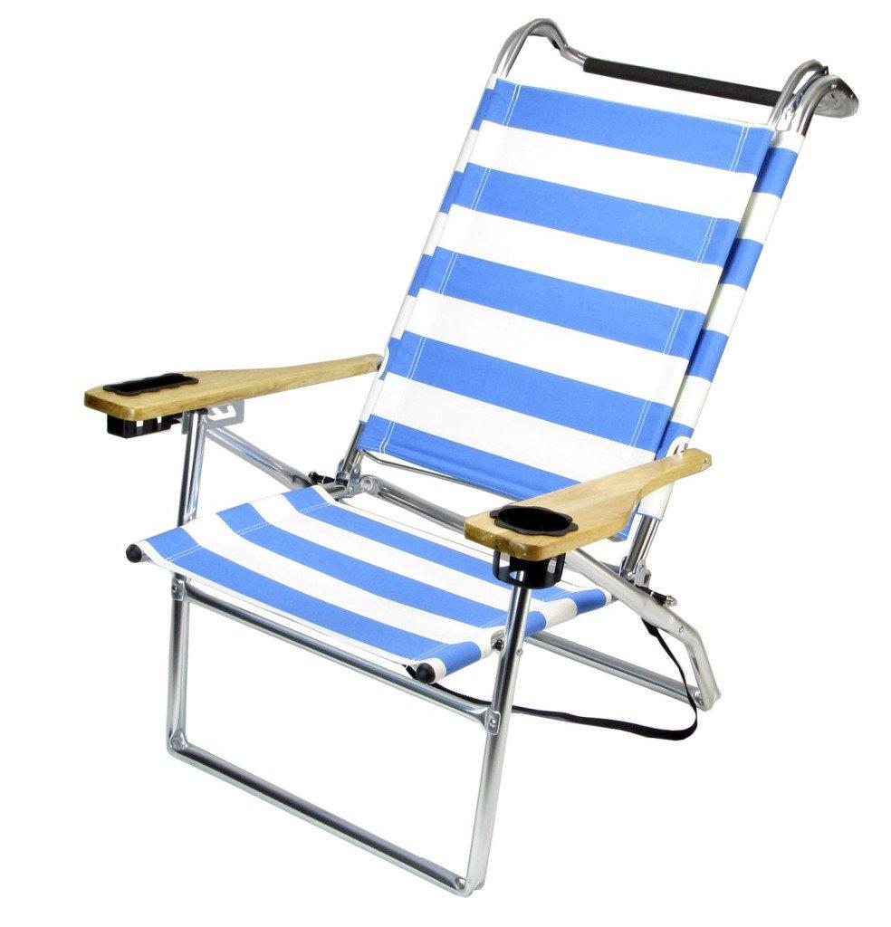 Beach-chairs-M07023-main-s