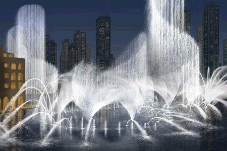 Dubai-Fountain-5