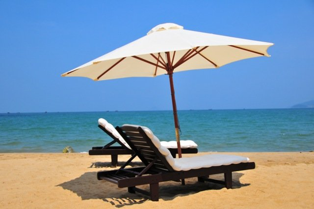 beach-chair-design-gallery