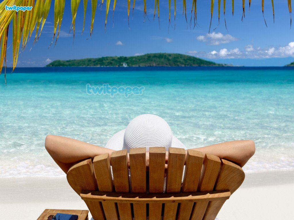 beach-chair-wallpaperwallpapers-chairs-beach-chair-1600x1200-d6zcymeb