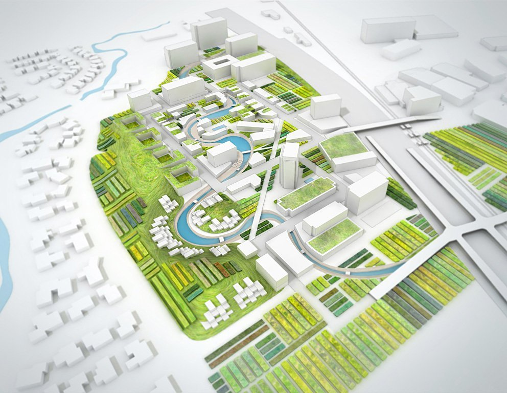 2013_aiany_design_awards_urban_design_04