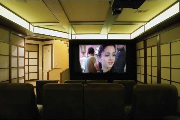 Ariana-Grande-home-theater-600-e1360661003694