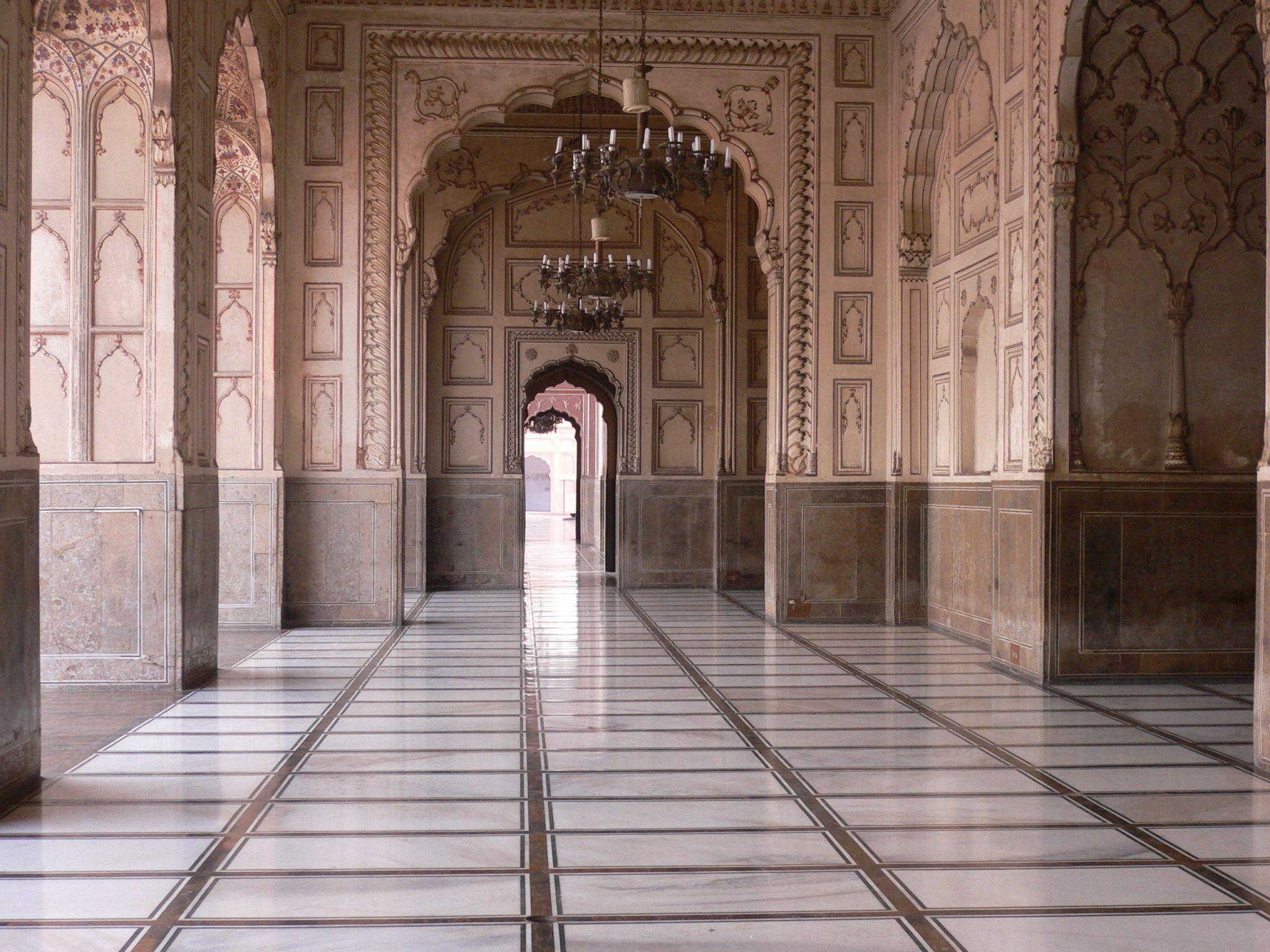 Badshahi_Mosque,_Lahore
