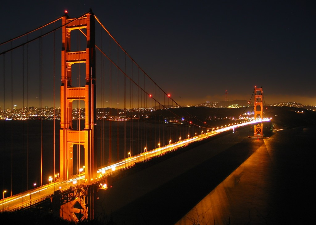 Ggb_by_night