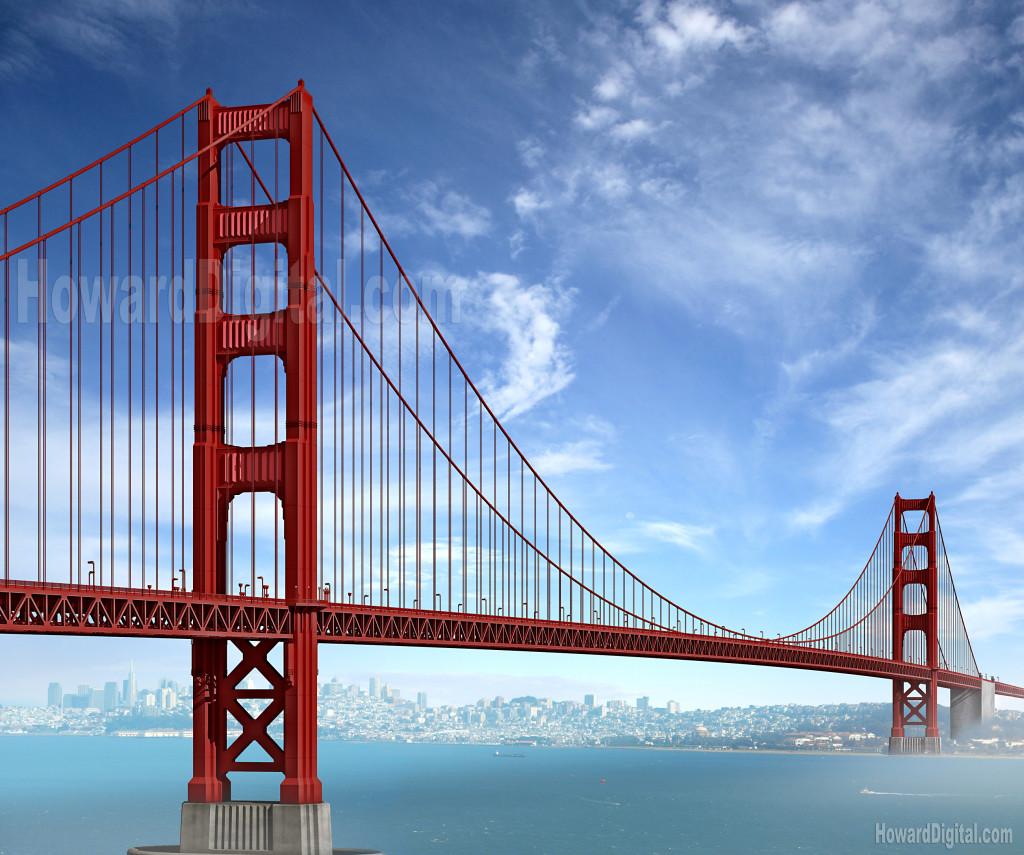 Golden-Gate-Bridge-Xlg