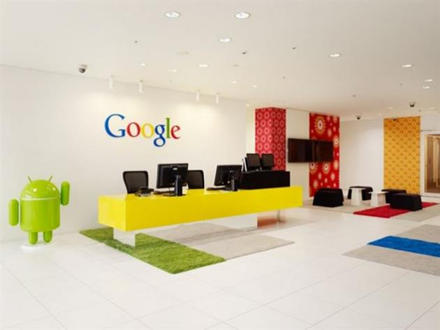 Google-Tokyo-Office-Space-00