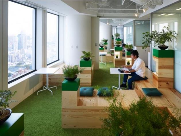 Google-Tokyo-Office-Space-10