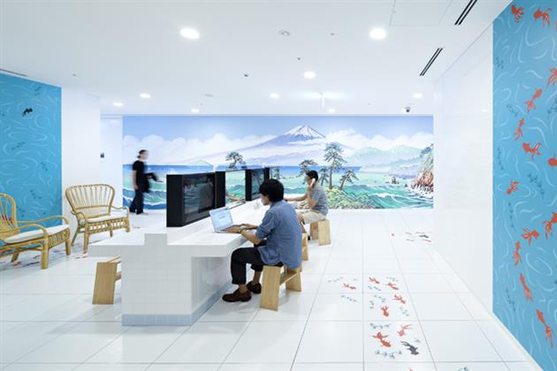 Google-Tokyo-Office-Space-24
