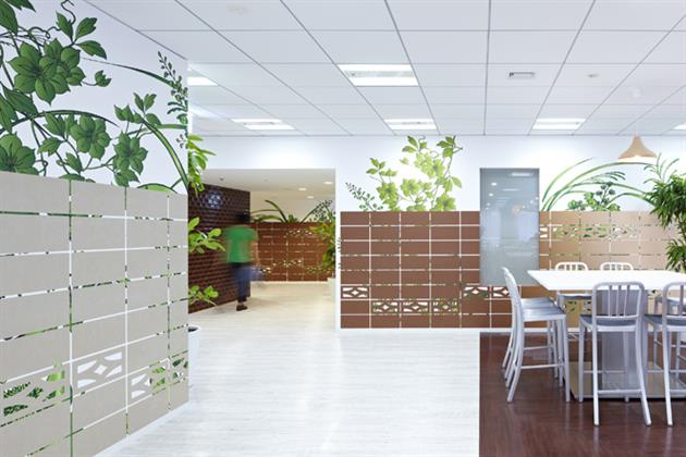 Google-Tokyo-Office-Space-3