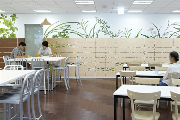 Google-Tokyo-Office-Space-4
