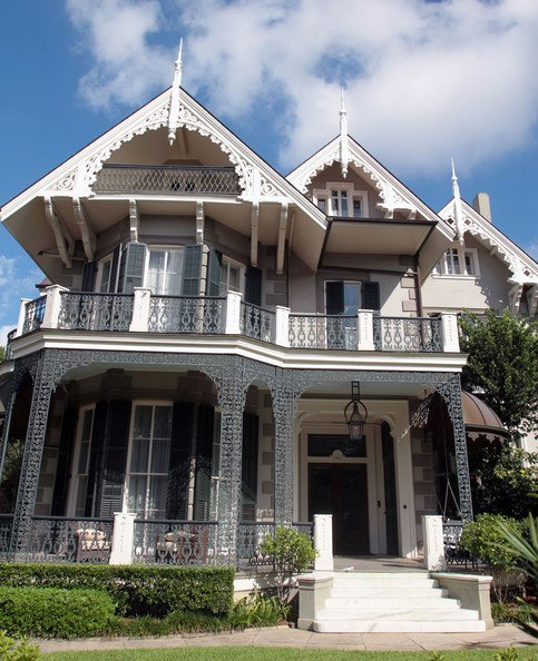 Sandra+Bullock+Sandra+Bullock+House+Garden+7AMB3HSYGApl