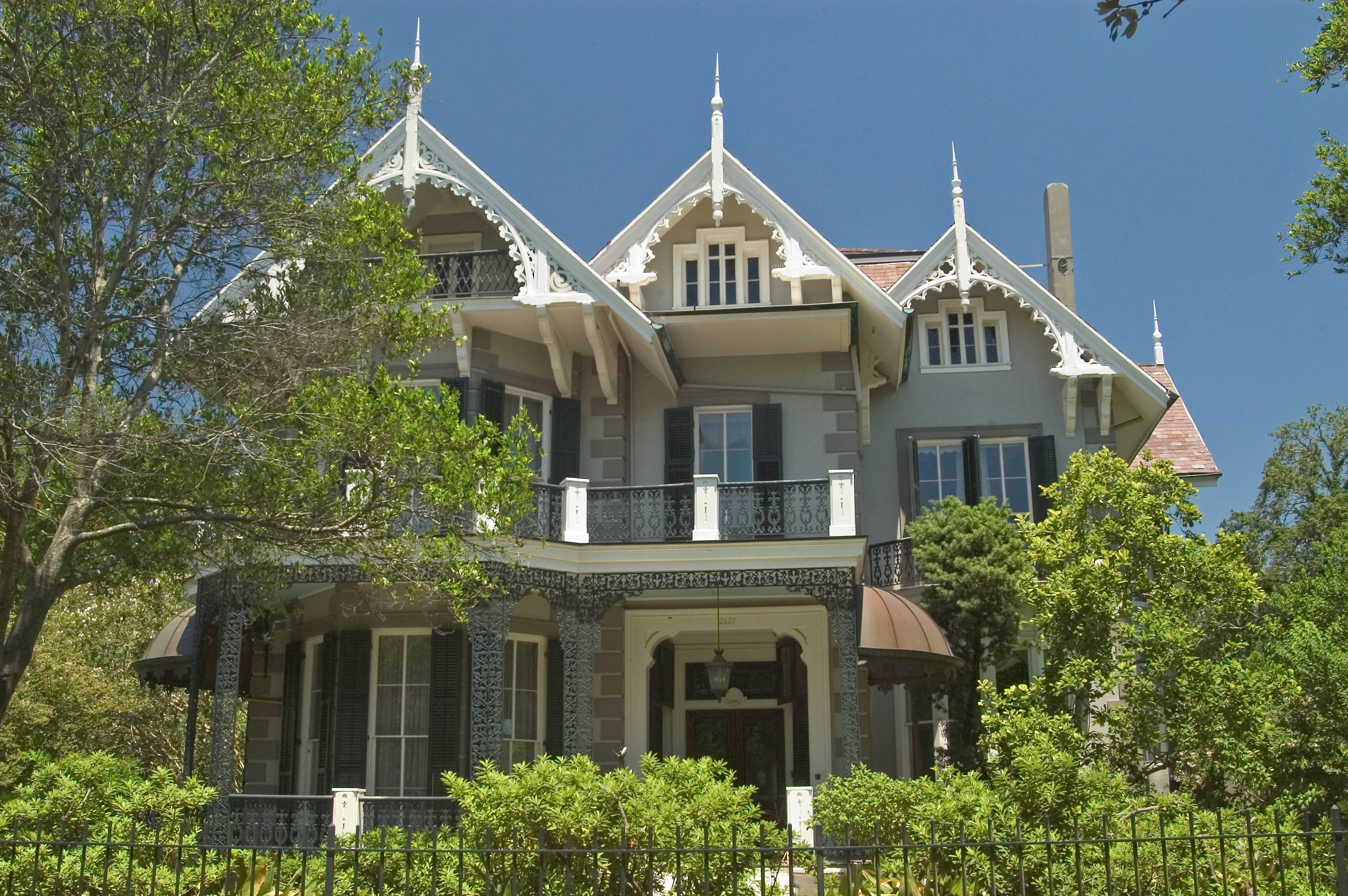 algiers_bywater_new-koch_mays_house_1860_1870