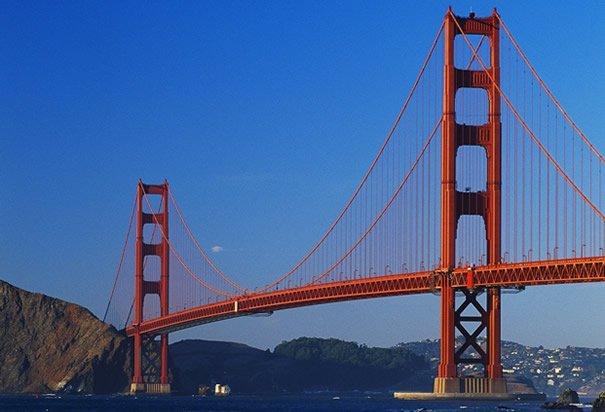 california-golden-gate-bridge