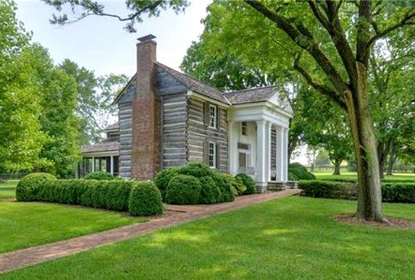 Faith-Hill-Tim-McGraw-Franklin-TN-estate-for-sale-4