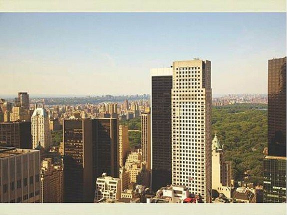 Hathaway-view-574x430