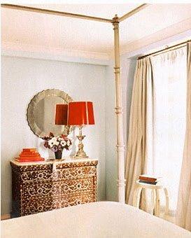 House&Garden jan05 pg116_2